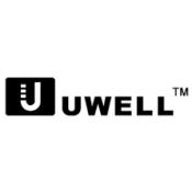 Uwell (9)