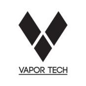 Vaportech (4)