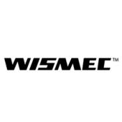 WIsmec (2)