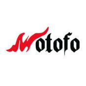 Wotofo (2)