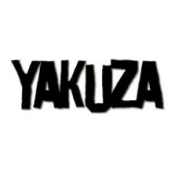 Yakuza (2)