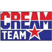 Cream Team Liquids (1)