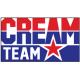 Cream Team Liquids