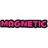 Magnetic Liquids