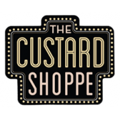 The Custard Shoppe (1)