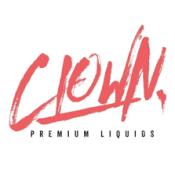 Clown Liquids