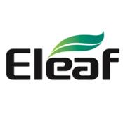Eleaf (2)