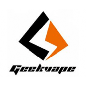 Geekvape (8)
