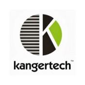 Kangertech (1)