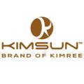 Kimsun