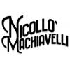 Niccol• Machiavelli