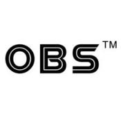 OBS (1)