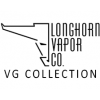 Longhorn VG Collection