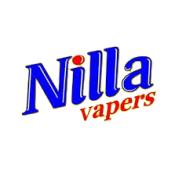Nilla Vapers (1)